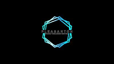 Avada Creative Logo